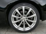 Infiniti G Wheels and Tires