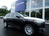 2018 Volvo XC90 T6 AWD