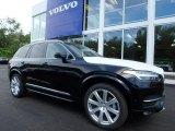 2017 Volvo XC90 T6 AWD