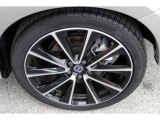 Volvo S60 2016 Wheels and Tires