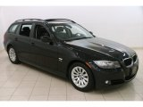2009 BMW 3 Series 328xi Sport Wagon