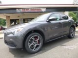 Alfa Romeo Data, Info and Specs