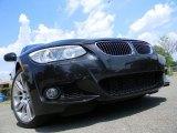 2013 Black Sapphire Metallic BMW 3 Series 335i Coupe #121759415