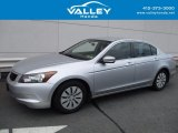 2009 Honda Accord LX Sedan