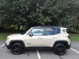 2017 Mojave Sand Jeep Renegade Deserthawk 4x4 #122212097