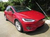 Tesla Data, Info and Specs