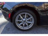 Mazda MX-5 Miata Wheels and Tires