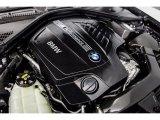 BMW M235i Engines