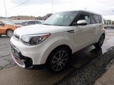 Kia Soul Data, Info and Specs