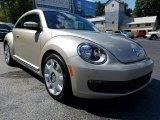 2016 Volkswagen Beetle 1.8T SEL Data, Info and Specs