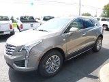 Cadillac XT5 Data, Info and Specs