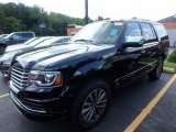2017 Lincoln Navigator Select 4x4