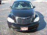 2007 Black Chrysler PT Cruiser  #12244505