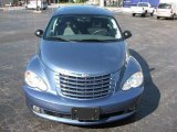 2007 Marine Blue Pearl Chrysler PT Cruiser Limited #12244508