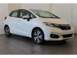 Honda Data, Info and Specs