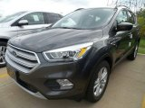 2018 Magnetic Ford Escape SEL #122721683