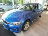 BMW 3 Series Data, Info and Specs