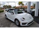 Volkswagen Beetle 2017 Data, Info and Specs