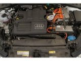 Audi A3 Engines