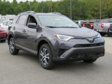 Toyota Data, Info and Specs