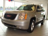 2007 GMC Yukon SLE 4x4