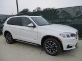 BMW X5 Data, Info and Specs