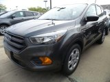 2018 Magnetic Ford Escape S #123210490