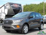 2018 Magnetic Ford Escape S #123342602