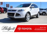 2013 Ruby Red Metallic Ford Escape Titanium 2.0L EcoBoost #123389882