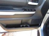 2018 Toyota Tundra XSP CrewMax 4x4 Door Panel
