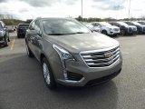 2018 Cadillac XT5 AWD