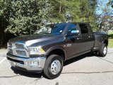 Ram 3500 2018 Data, Info and Specs