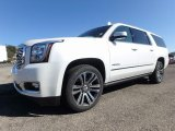 GMC Yukon Data, Info and Specs