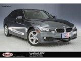 2014 Glacier Silver Metallic BMW 3 Series 320i Sedan #123489671