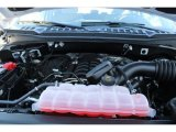 Ford F150 Engines