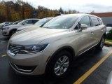 2017 Lincoln MKX Premier AWD