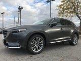 Mazda Data, Info and Specs