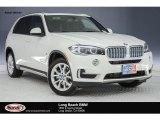 2018 BMW X5 xDrive40e iPerfomance