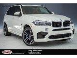 2017 BMW X5 M xDrive