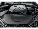 BMW 2 Series Engines