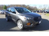 2018 Magnetic Ford Escape S #123816004