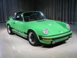 1974 Porsche 911 Carrera Targa Data, Info and Specs