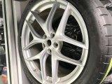 Ferrari F12berlinetta 2014 Wheels and Tires