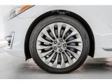 Hyundai Wheels and Tires