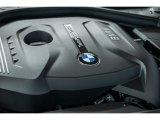 2017 BMW 2 Series Engines
