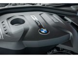 BMW 3 Series Badges and Logos