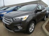 2018 Magnetic Ford Escape SEL #124258055