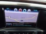 2018 Chevrolet Silverado 1500 High Country Crew Cab 4x4 Navigation