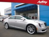 2018 Cadillac XTS Premium Luxury AWD