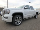 GMC Sierra 1500 Data, Info and Specs
